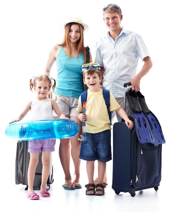 home_insurance_insurance3