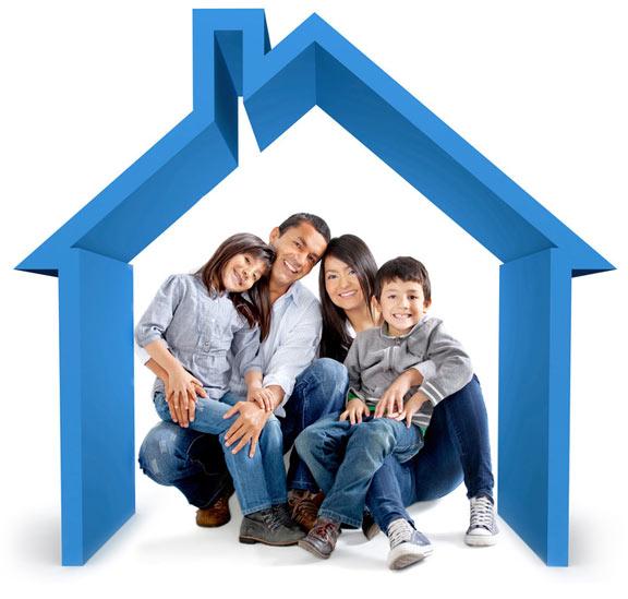home_insurance_insurance4